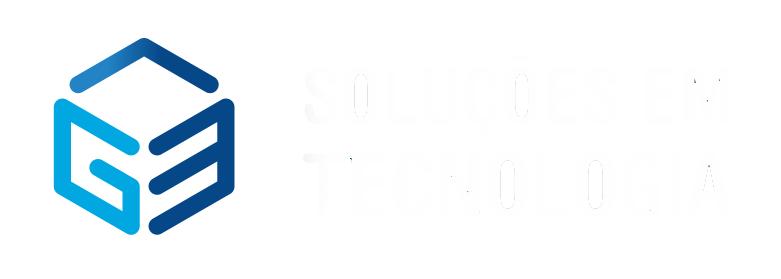 G3 Soluções em Tecnologia